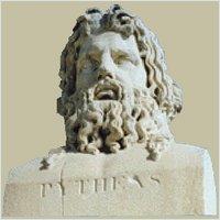 [Image: pytheas.png]