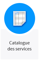 les modules ITIL